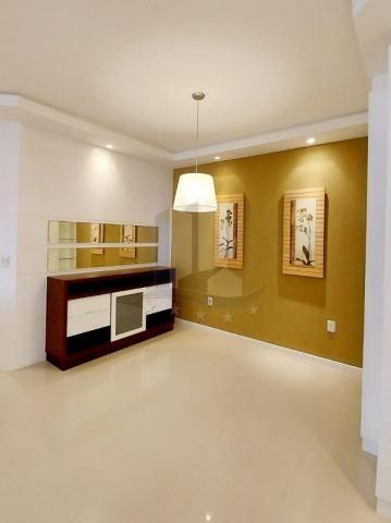 Excelente apartamento na quadra do mar! - Foto 4