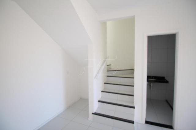 Casa a venda em Maracanaú de 3 quartos - Foto 6