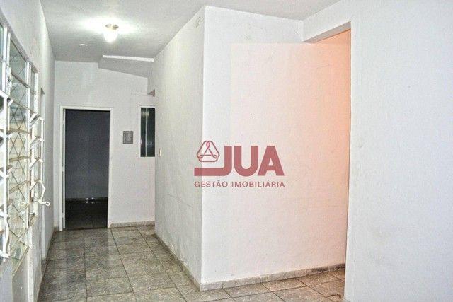 Nova Iguaçu - Apartamento Padrão - Centro - Foto 4