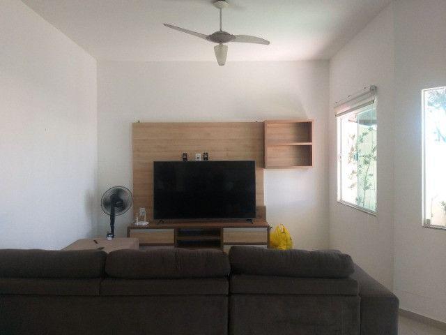 MM= Lindo Duplex Disponível para venda!!! - Foto 2