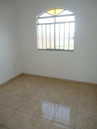 Apartamento para alugar com 2 dormitórios em Carijos, Conselheiro lafaiete cod:13077 - Foto 2