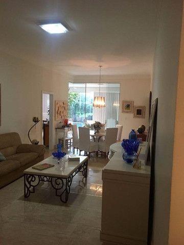 Damha III - casa com 4 dormitórios e piscina! - Foto 7