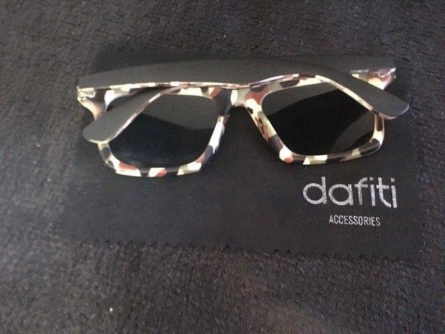 Óculos de sol - Foto 4