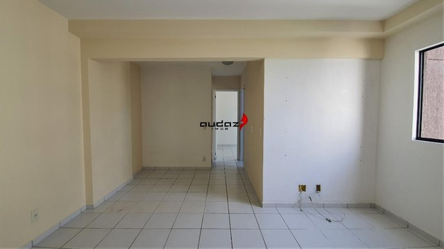 Excelente Apartamento em Ponta Negra - Foto 7