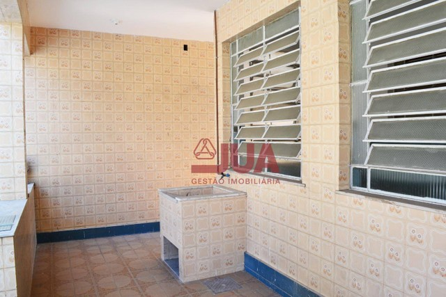 Nova Iguaçu - Casa Comercial - Centro - Foto 9