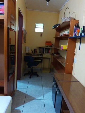 CHÁCARA EM RIO BRANCO - Foto 4