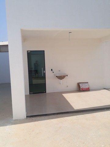 Casa Geminada em Santa Luzia - Foto 6