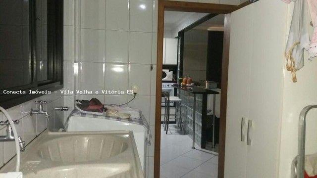 Apartamento para Venda em Vila Velha, Cocal, 3 dormitórios, 1 suíte, 2 banheiros, 1 vaga - Foto 6