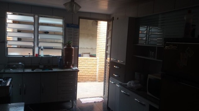 Só 95$ Linda casa núcleo Fortunato - Foto 12