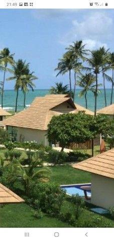 MM Eco Resort Carneiros. Casa Mobiliada 3 suites Wha * - Foto 5