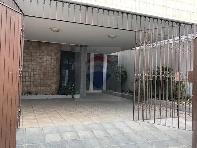 Casa com 336m² no bairro Nossa Senhora das Dores em Caruaru-PE - Foto 2