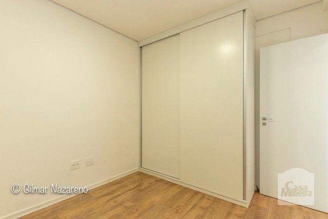Apartamento à venda com 2 dormitórios em Luxemburgo, Belo horizonte cod:348227 - Foto 12