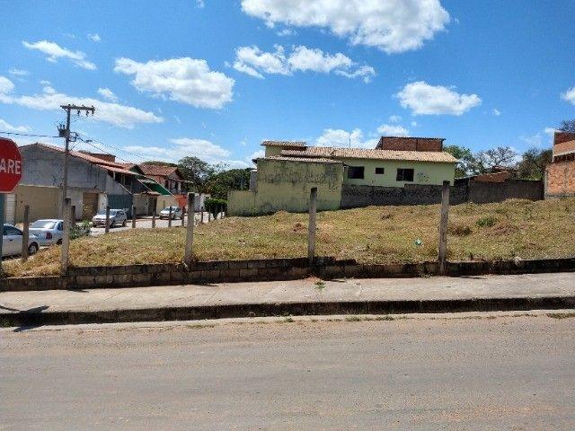 Lote 262,5 m2 _ Céu Azul 4ª Seção _ Meio Lote _ Próximo à Toca da Raposa II _ Oportunidade - Foto 3