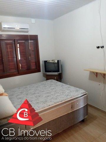 Casa geminada com ar condicionado - Foto 9