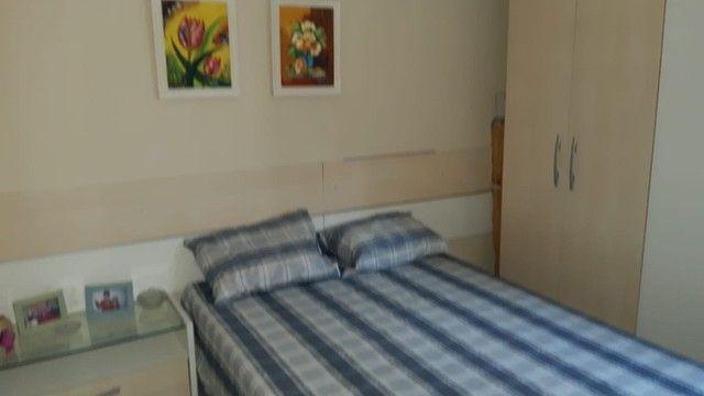 Apartamento no Bessa pra veraneio, próximo ao carrefour - Foto 3