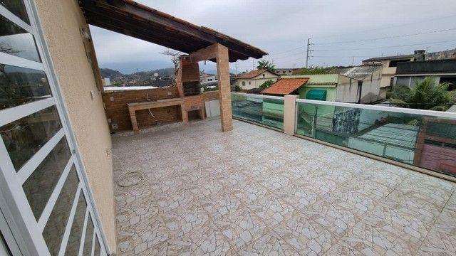 Casa 2 qts recém reformada próximo Rio da Prata - Foto 15