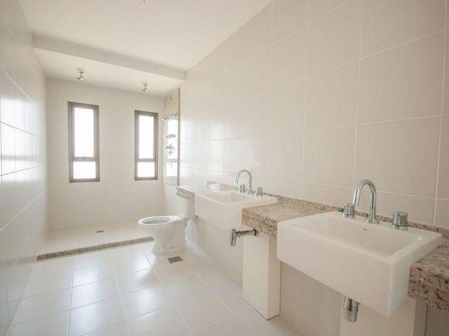 Apartamento 4 Quartos para Venda em Salvador, Patamares, 4 dormitórios, 4 suítes, 6 banhei - Foto 3