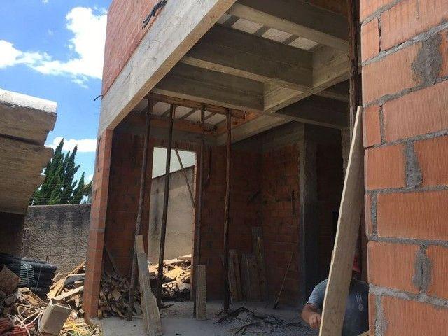 BELO HORIZONTE - Casa Padrão - Trevo - Foto 13