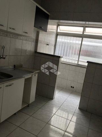 Apartamento à venda com 2 dormitórios em Vila ipiranga, Porto alegre cod:9929905 - Foto 7