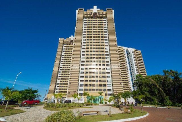 Apartamento 4 Quartos para Venda em Salvador, Patamares, 4 dormitórios, 4 suítes, 6 banhei - Foto 5