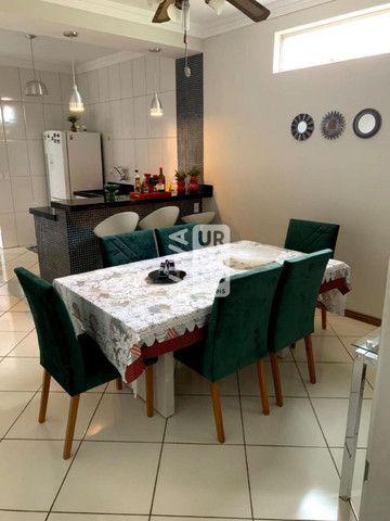 Viva Urbano Imóveis - Casa no Retiro/VR - CA00497 - Foto 5