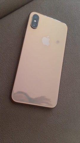 iPhone XS  - Foto 5