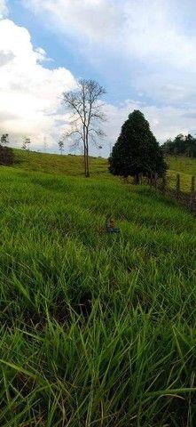 Sítio à venda, 508200 m² por R$ 670.000 - Zona Rural - Vale do Anari/RO - Foto 12