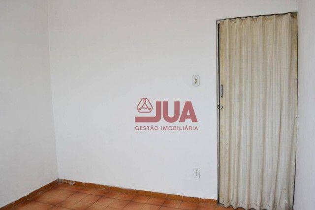 Duque de Caxias - Apartamento Padrão - Centro - Foto 6