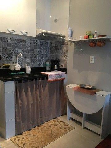Kitnet, 28 m², R$ 200.000 - Alto- Teresópolis/RJ - Foto 7