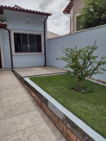 Ótima casa em Pinheiral só venda. - Foto 8