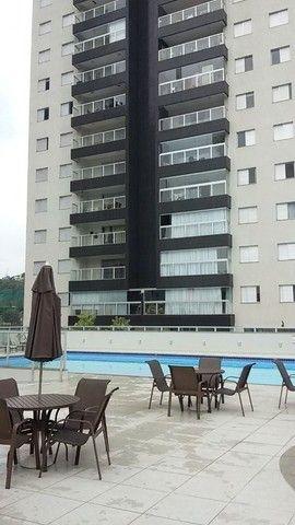 BELO HORIZONTE - Padrão - Ouro Preto