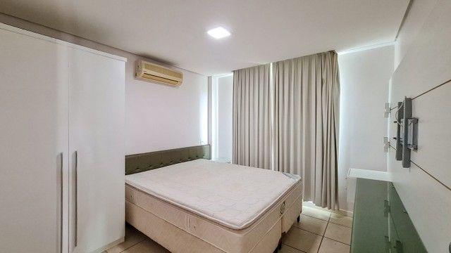 Condomínio Vila Do Porto Resort - Cobertura á Venda com 4 quartos, 3 vagas, 194m² (CO0031) - Foto 18