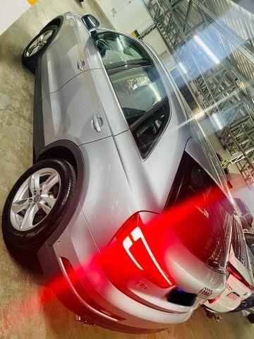 Audi Q3 1.4! Econômico! 37mil km! Aceito Troca! - Foto 15