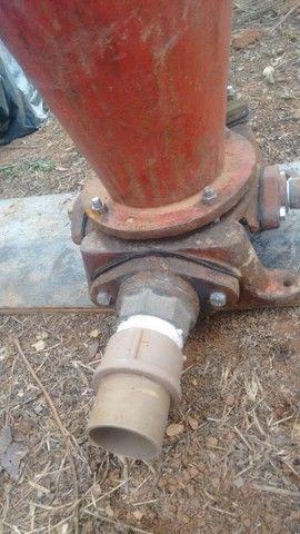 Carneiro hidráulico n 5  marumbi funcionando pego algo do meu interece!
