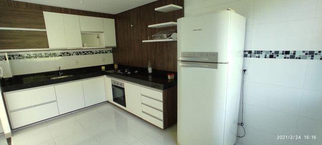 Cobertura B. Airton Senna. C047. 04 Qts/2 suites, Área gourmet c/ churrasq. Valor 470 mil - Foto 19