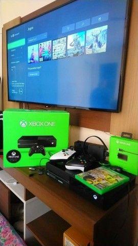 Xbox one 1300
