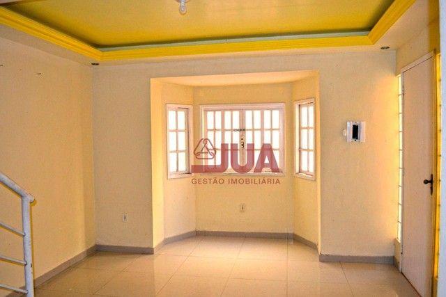 Nova Iguaçu - Casa de Condomínio - Jardim Iguaçu - Foto 3