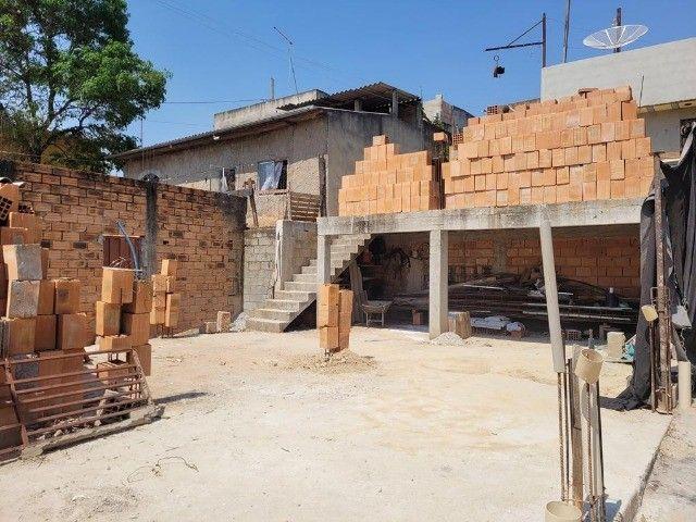 Casa com estrutura de loja pronta! - Foto 16