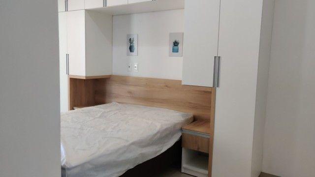 Apartamento para alugueo anual com 71 m2 com  2 quartos nascente e bem ventil em Cumbuco   - Foto 17