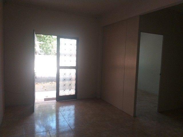 Cód 93 Excelente Casa com Dois quartos - Realengo RJ - Foto 7