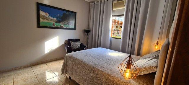 Vende-se Casa Jardim Universo - Foto 3