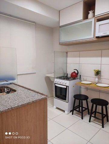 Apartamento com 2 quartos no Bairro Trevo (Pampulha) - (31)98597_8253 - Foto 4