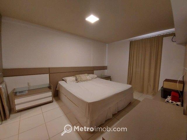 Apartamento com 3 quartos à venda, 105 m² por R$ 690.000 - Jardim Renascença - Foto 7