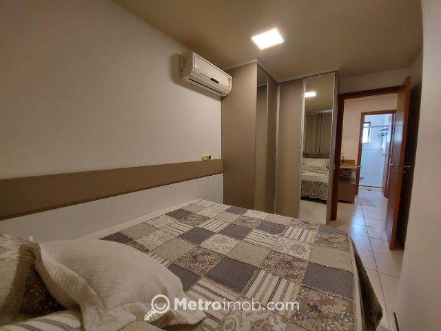 Apartamento com 3 quartos à venda, 105 m² por R$ 690.000 - Jardim Renascença - Foto 6