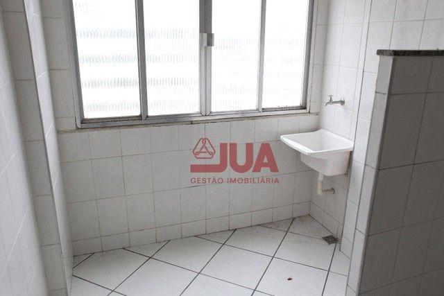 Nova Iguaçu - Apartamento Padrão - Marco II - Foto 13