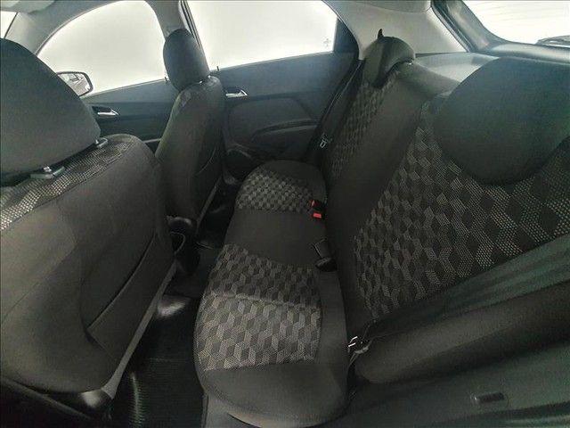 Hyundai Hb20 1.6 Comfort Plus 16v - Foto 7