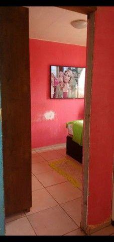Vendo apartamento em Porto Velho-Ro - Foto 3