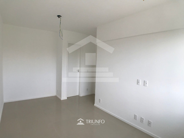 54 Apartamento 77m² com 03 suítes no Recanto dos Ipês Aproveite Já! (TR30539) MKT - Foto 2