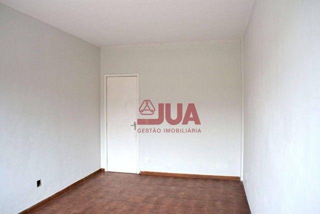 Mesquita - Apartamento Padrão - Juscelino - Foto 5