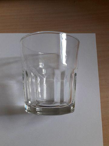 Conjunto Copos de Vidro 06 unidades - 300 ml - Foto 5